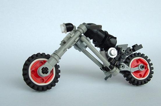 http://www.brickshelf.com/gallery/pitrek02/Cars/DeathBobber/dscf0265.jpg