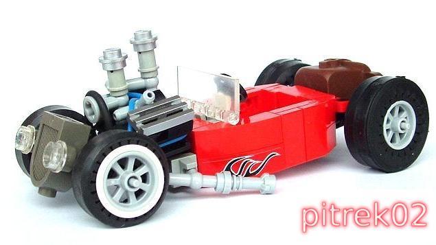 http://www.brickshelf.com/gallery/pitrek02/Cars/Devastator/1.jpg