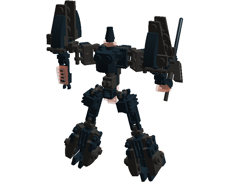shadow_core_and_limbs_rear_shot.png