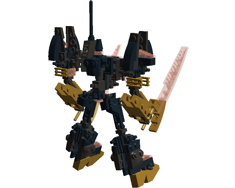 shadow_core_and_limbs_with_gold_armour_rear_shot.png