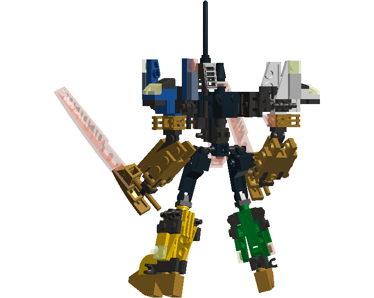 shadow_core_with_ninja_limbs_and_gold_armour_0.png