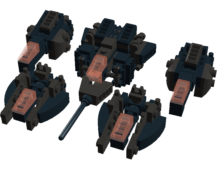 shadow_fleet_craft_modes.png