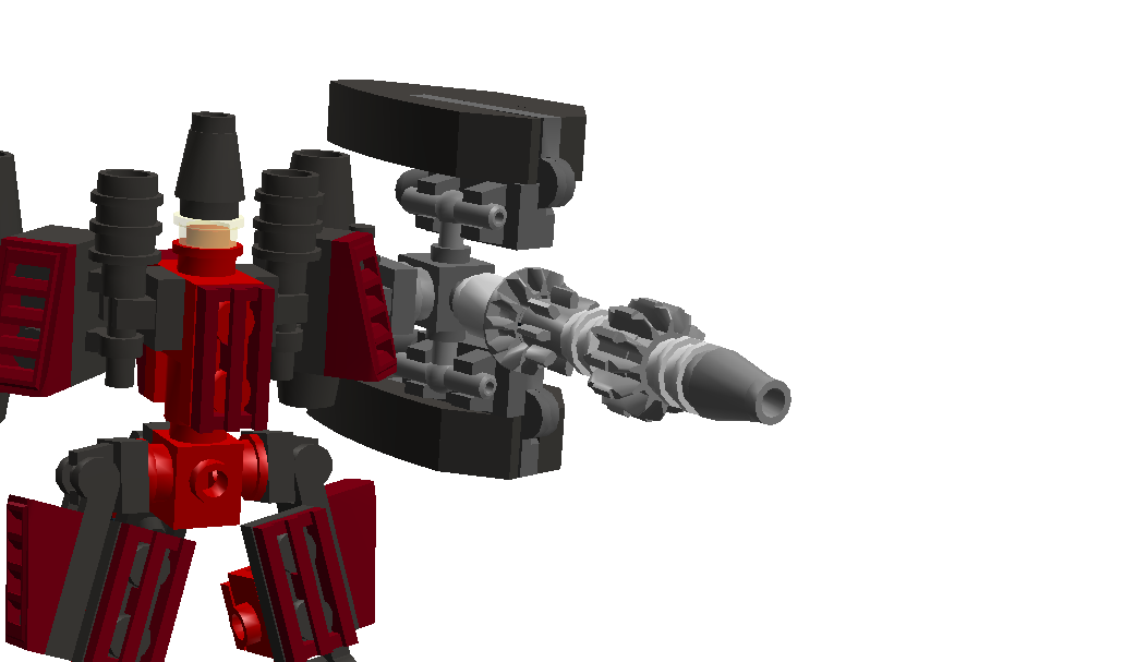 space_ninja_super_robot_with_astro_tank_arm_1.png