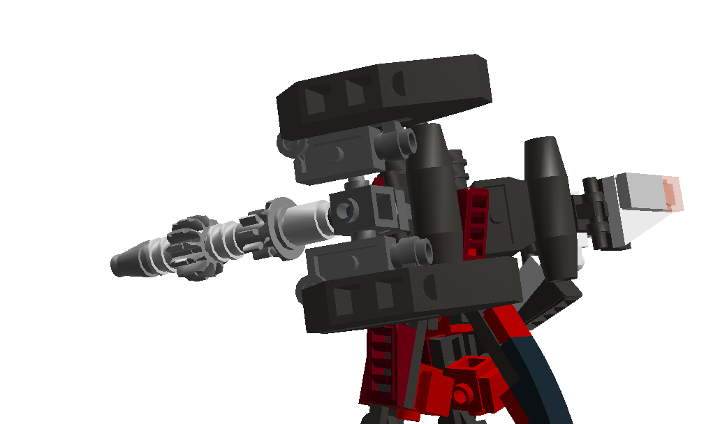 space_ninja_super_robot_with_astro_tank_arm_4.png