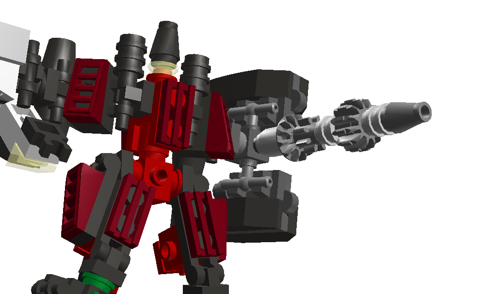 space_ninja_super_robot_with_astro_tank_arm_5.png