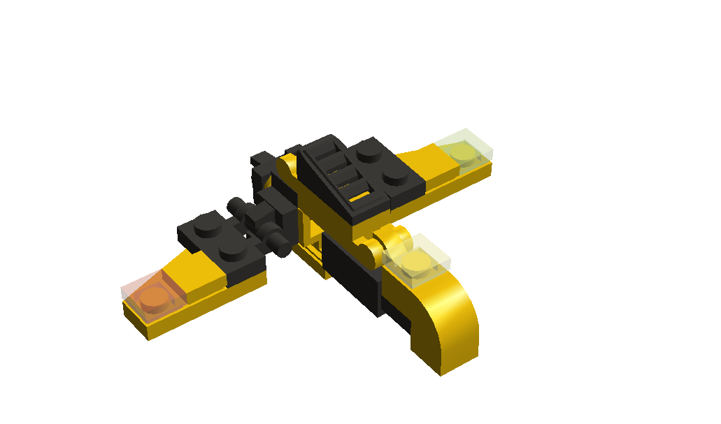 space_ninja_team_yellow_fighter.png