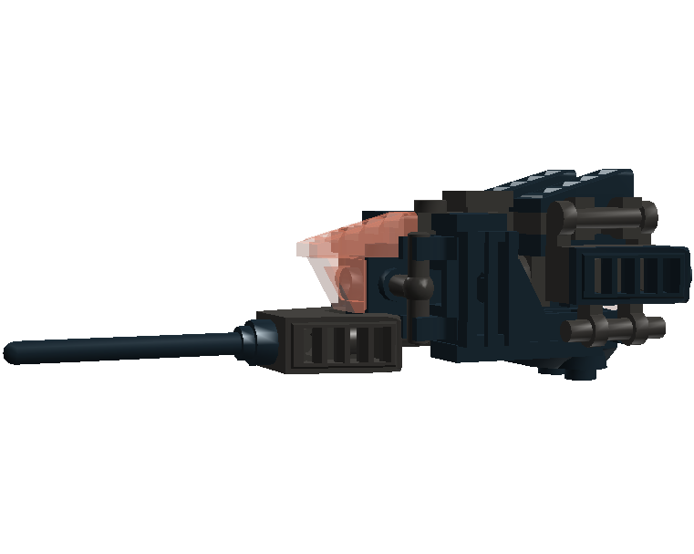 stealth_shadow_cruiser1.png