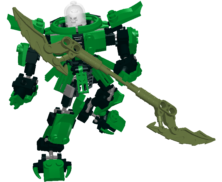 emerald_cyber_skull.png