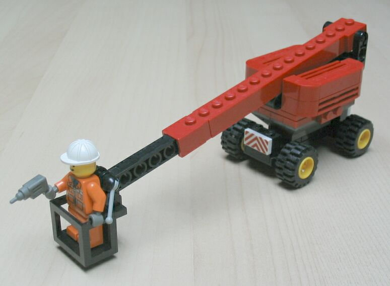 cherry-picker-1.jpg