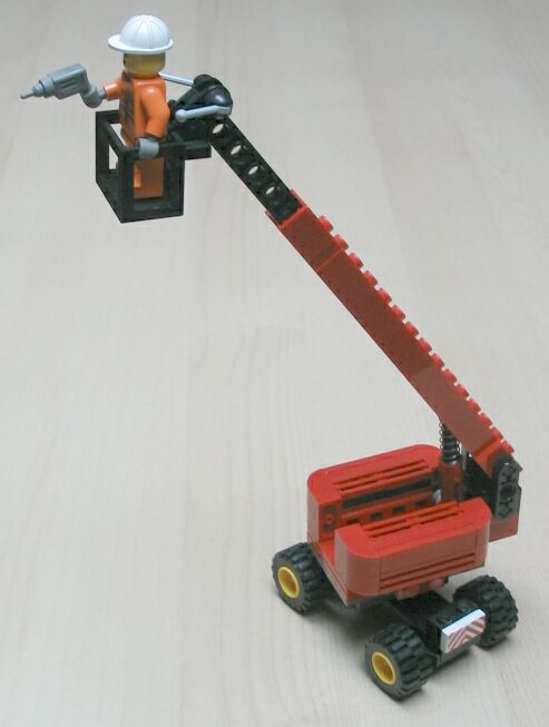 cherry-picker-4.jpg