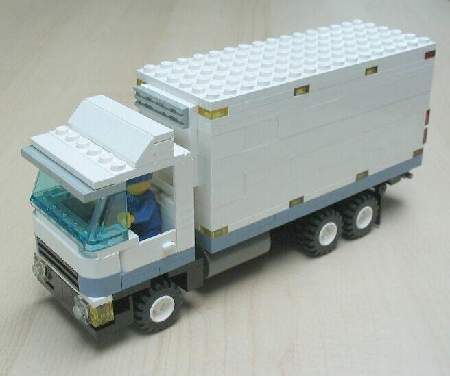 delivery-truck-1-1.jpg