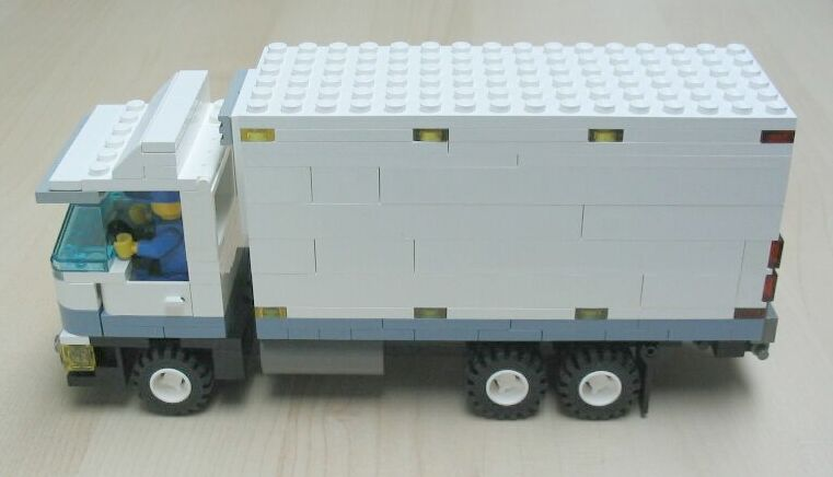 delivery-truck-1-2.jpg