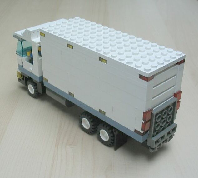 delivery-truck-1-3.jpg