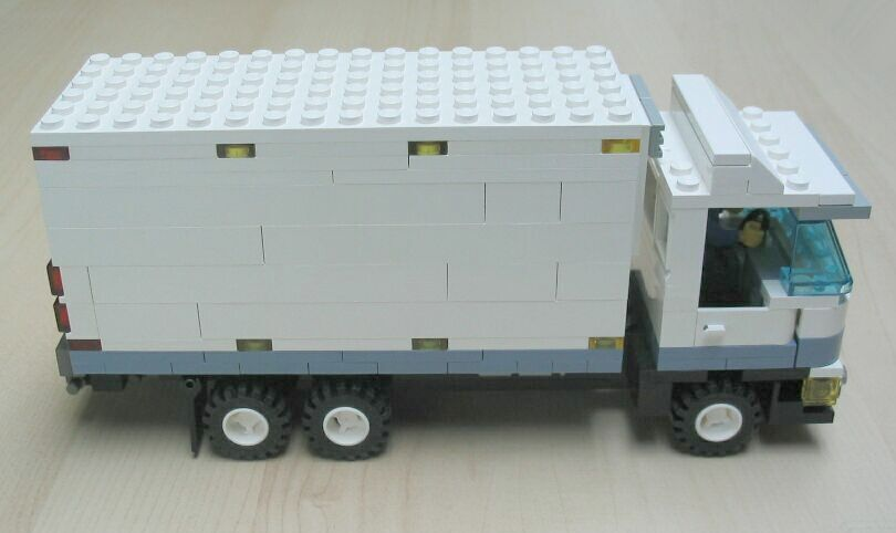 delivery-truck-1-5.jpg