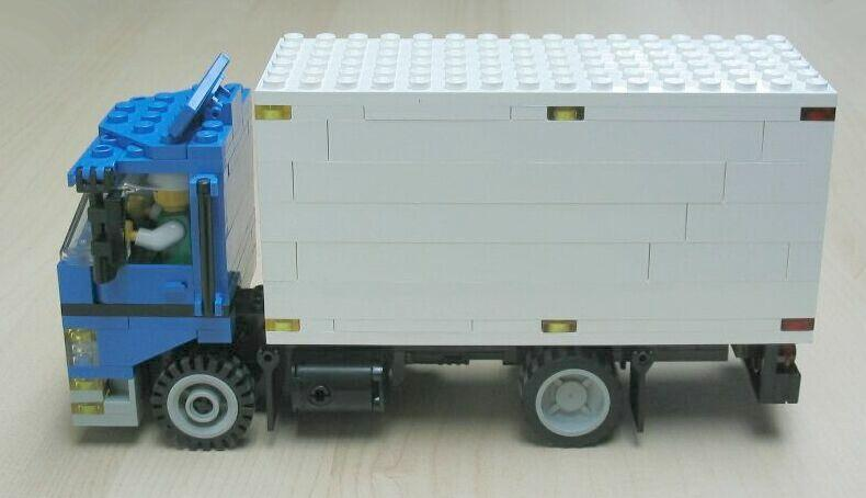 delivery-truck-2-2.jpg