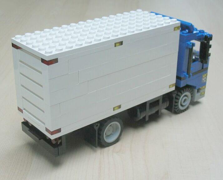 delivery-truck-2-4.jpg