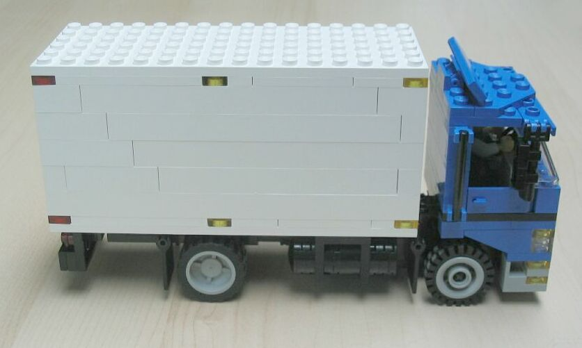 delivery-truck-2-5.jpg