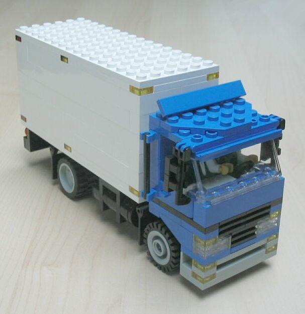 delivery-truck-2-6.jpg
