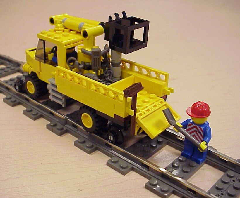cherry-picker-v2-08.jpg