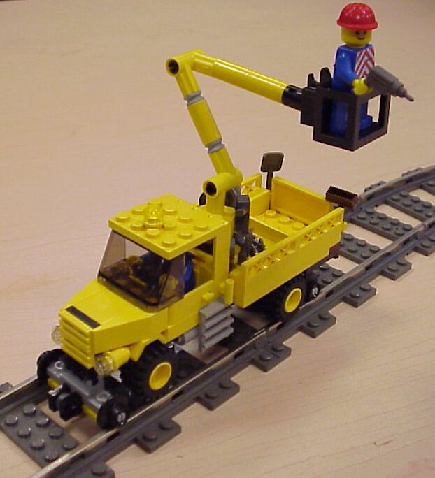 cherry-picker-v2-09.jpg