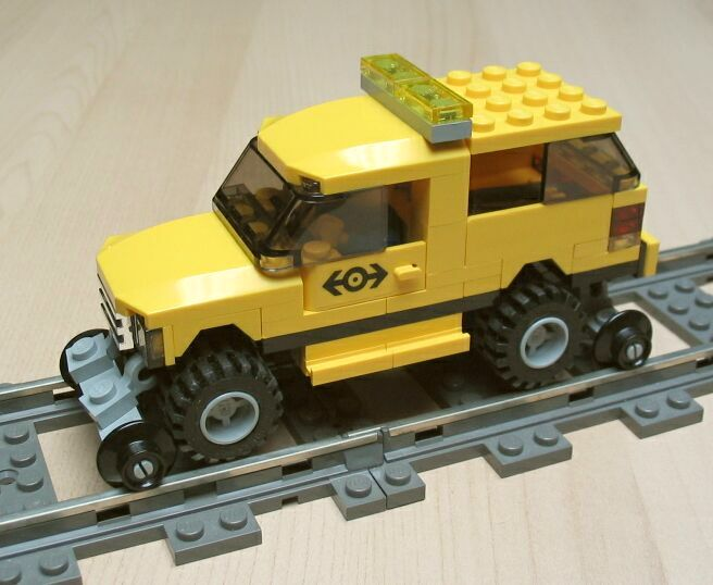 suv-road-n-rail-1.jpg