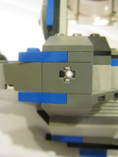 cockpit_connector.jpg