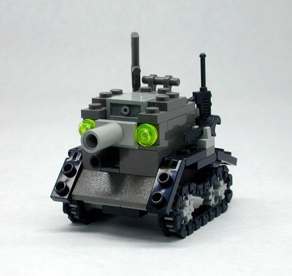 microtank1.jpg