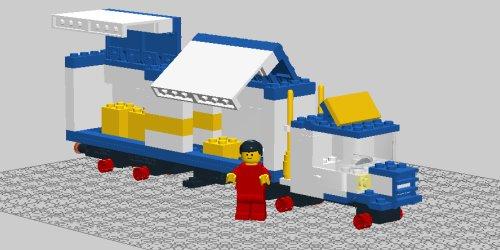 6367_semi_truck.jpg