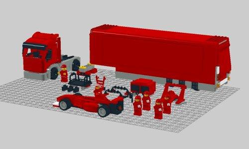 8654_ferrari_truck.jpg