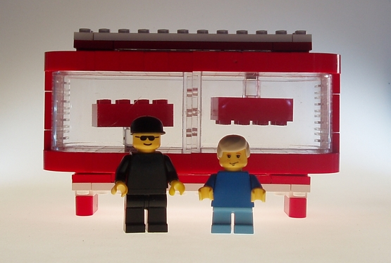 brick and prisac s