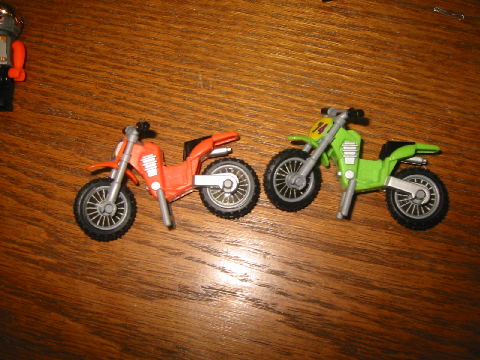 mb.dirtbikes.jpg