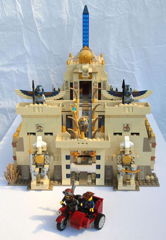 templeamsetra19rsd2c_110407.jpg