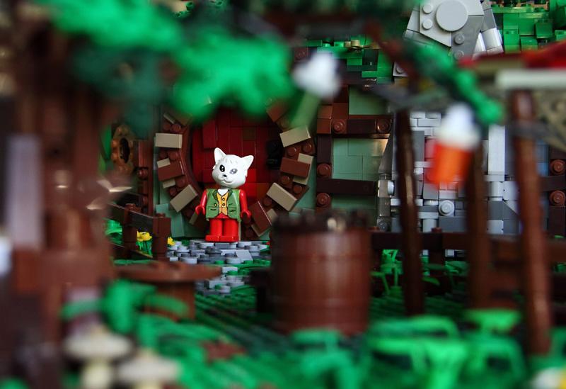 fhobbiton8eb_220114.jpg