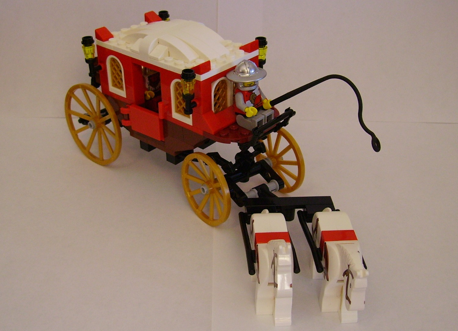 carriage_01.jpg