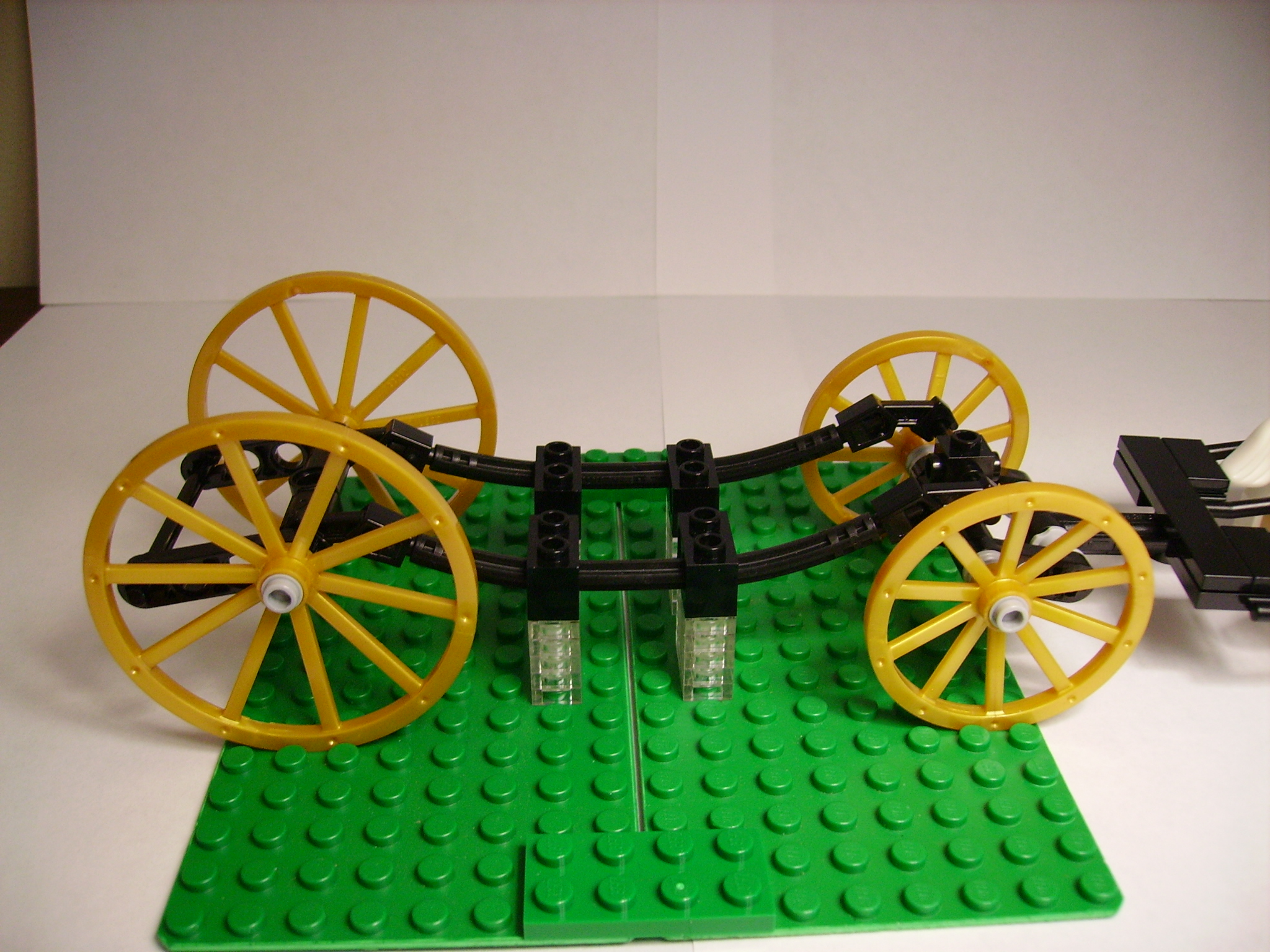 carriage_06.jpg