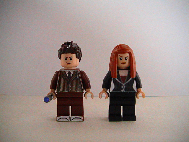 ten_and_donna_1.jpg