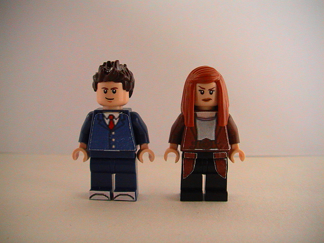 ten_and_donna_3.jpg