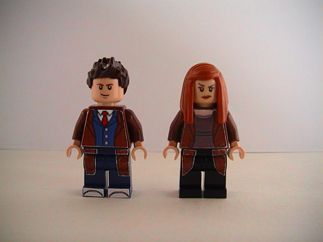 ten_and_donna_5.jpg