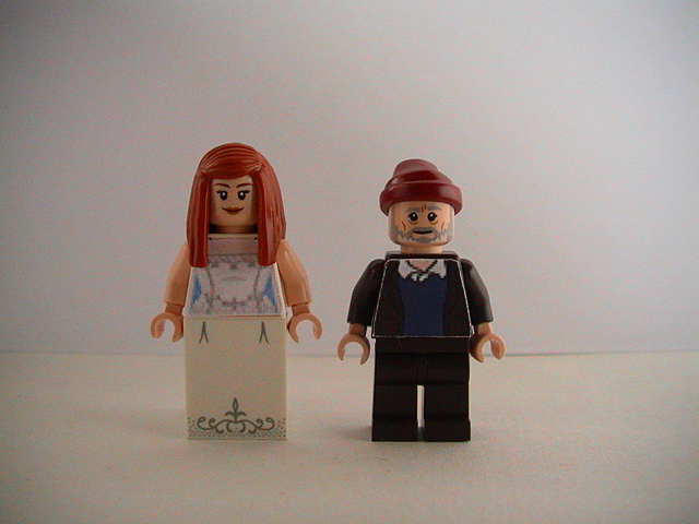 the_runaway_bride_and_grandfather_1.jpg