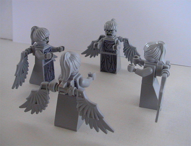 weeping_angels_forever_trapped.jpg