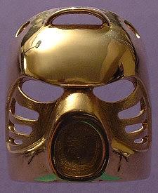 http://www.brickshelf.com/gallery/raba2/Masks/aki.jpg