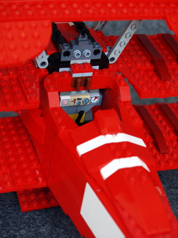 red-baron-09.jpg