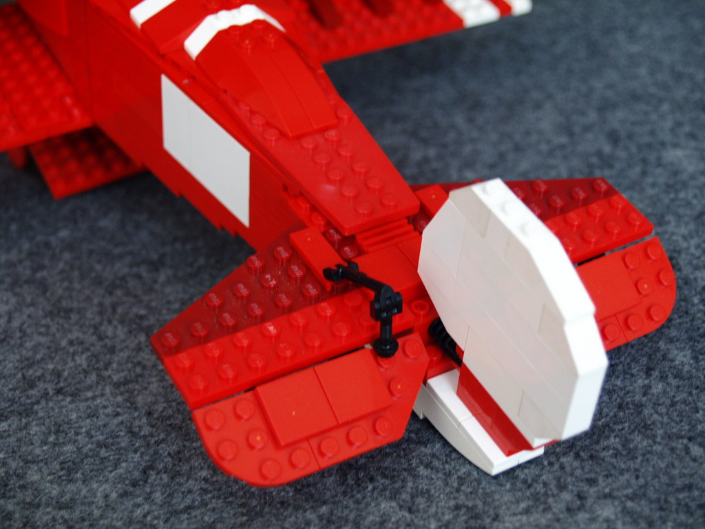 red-baron-10.jpg
