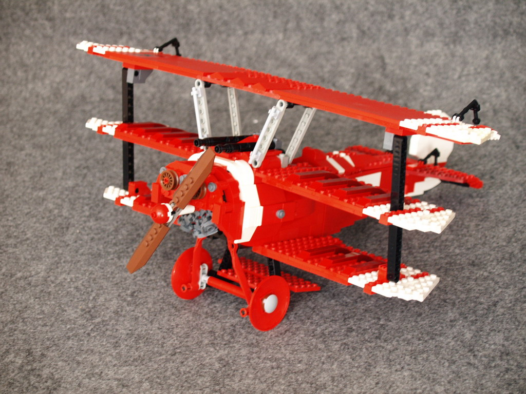 red-baron-15.jpg