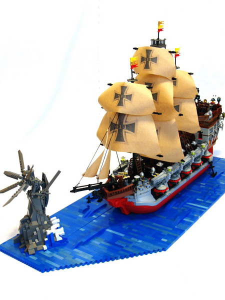 battle-ship-ironcross03.jpg