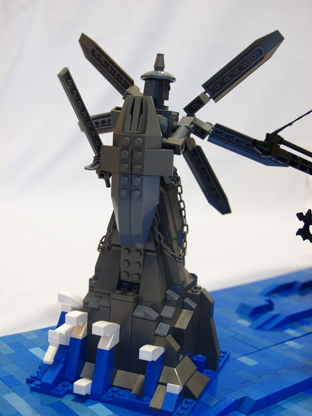 battle-ship-ironcross26.jpg