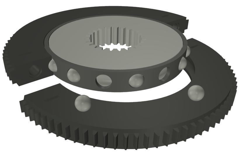 technic_xl_turntable_partially_assembled.jpg