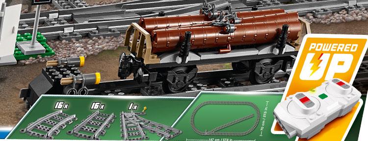 lego-city-6098-cargo-train-2.jpg
