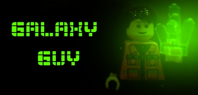http://www.brickshelf.com/gallery/randomparrot/sigs/galaxy_guy_sig.jpg