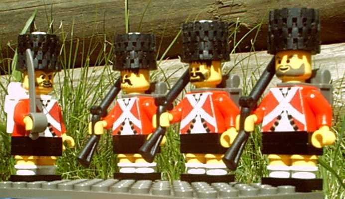 highlanders4.jpg